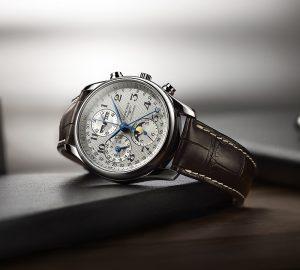 orologi Longines