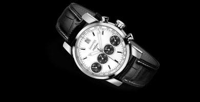 orologi Eberhard