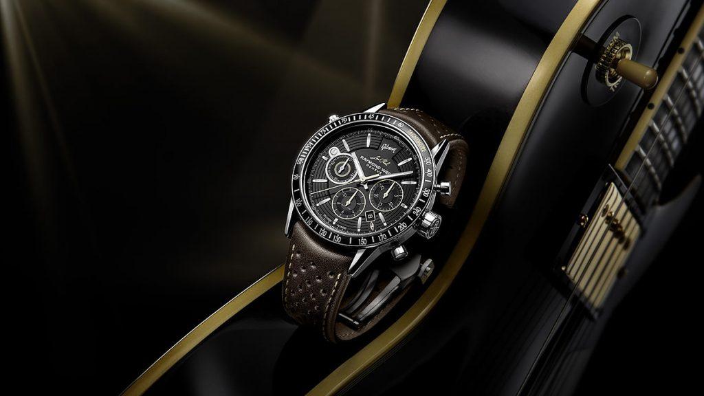orologi Raymond Weil