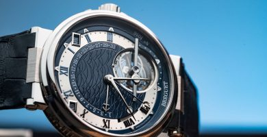 orologi Breguet