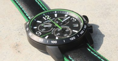 orologi Certina, orologi svizzeri, orologi da polso