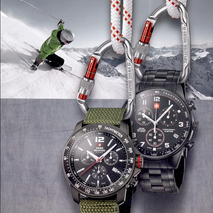 orologi svizzeri per meno di 100 euro