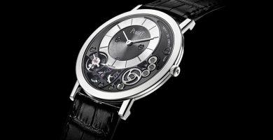 orologi Piaget