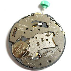 orologi svizzeri