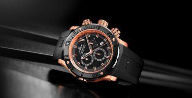 orologi edox