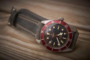 orologi Tudor