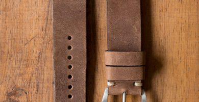 Cinturini officine panerai