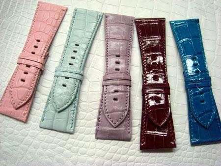 Cinturini Cartier