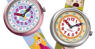 orologi bambini