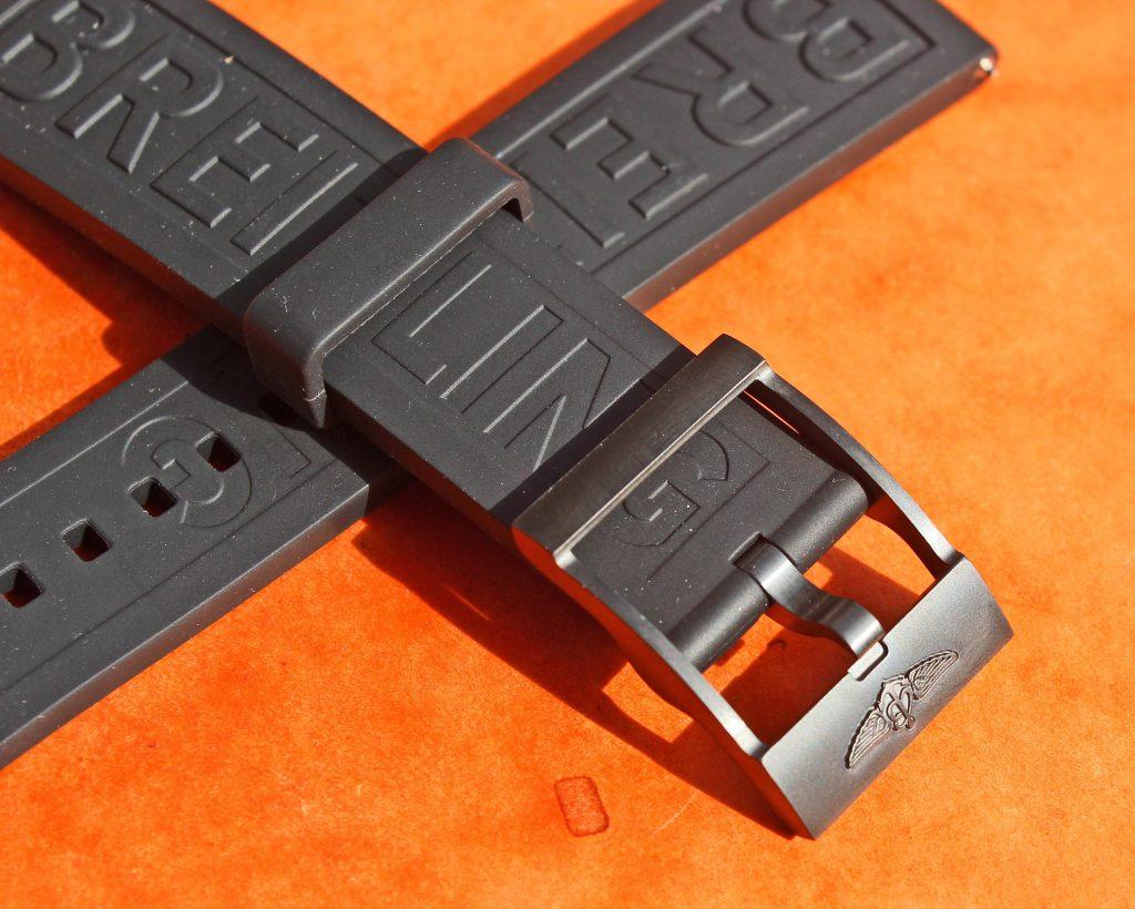 cinturini Breitling
