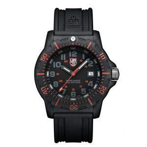 orologi Luminox