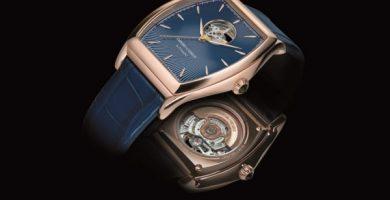 orologi Armani