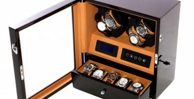 accessori orologi