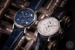 orologi Chronoswiss