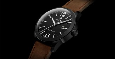 orologi Swiza