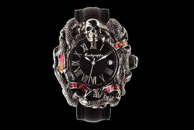orologi Montegrappa