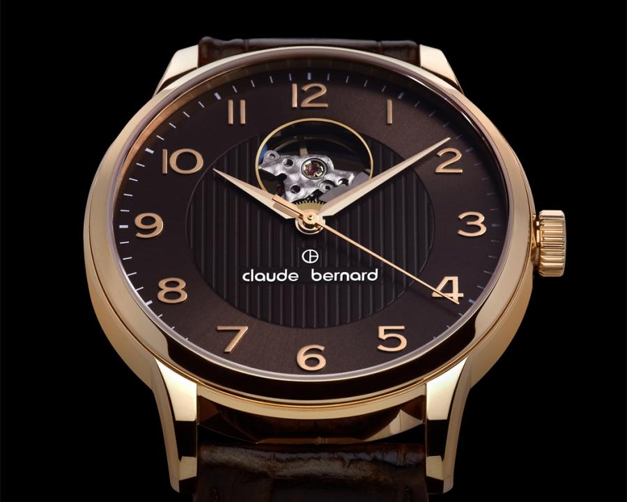 orologi Claude bernard