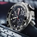 Orologi Diver