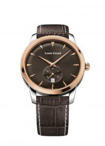 orologi Louis Erard