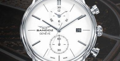 Orologi Sandoz