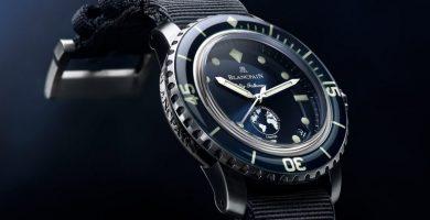 orologi Blancpain