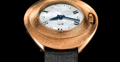 Orologi Bedat & Co.