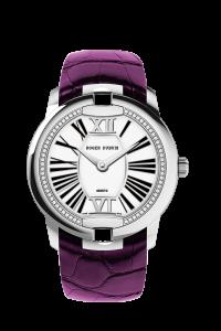 orologi Roger Dubuis