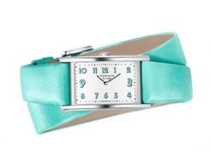 orologi Tiffany