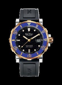 orologi Paul Picot