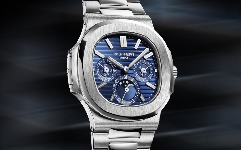 orologi Patek Philippe