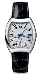 orologi Bedat & Co.