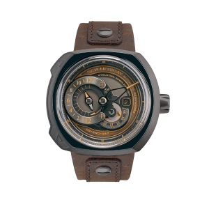 orologi sevenfriday