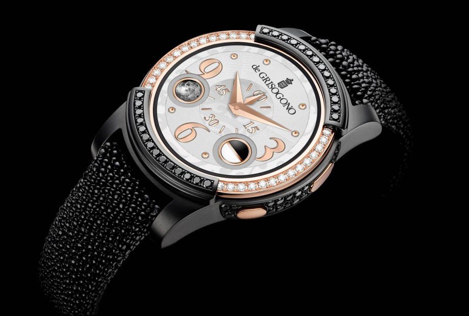 orologi de Grisogono