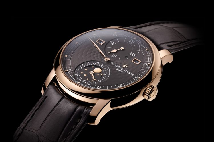 orologi Vacheron Constantin