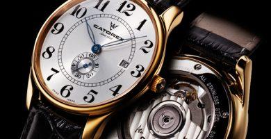 Orologi Catorex