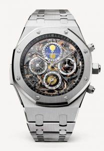 orologi Audemars Piguet