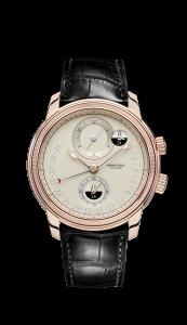 orologi Parmigiani