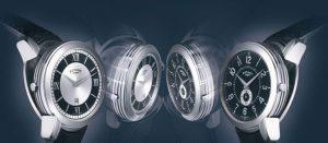orologi rotary