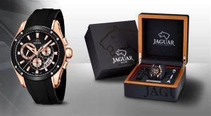 orologi Jaguar