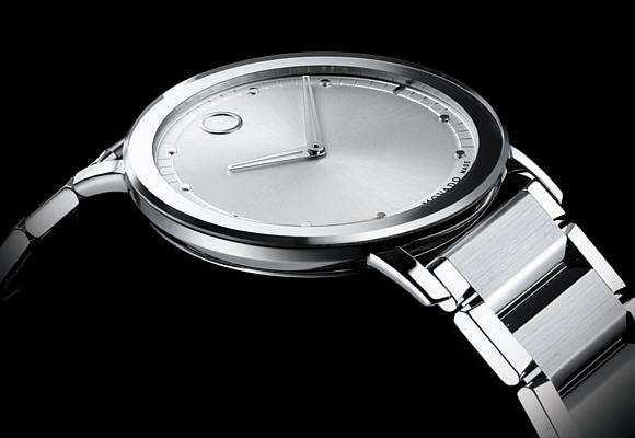 orologi Movado