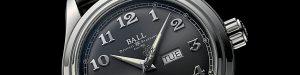 orologi ball