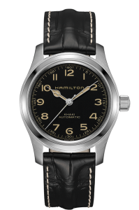 orologio Hamilton