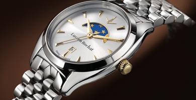 orologi Lucien Rochat