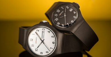orologi M-Watch