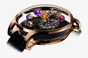 orologi Jacob & Co.