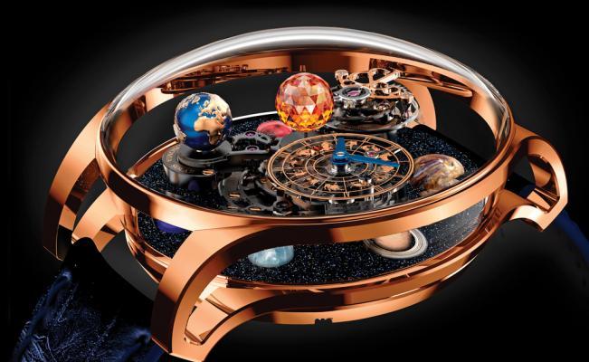 orologi Jacob & Co