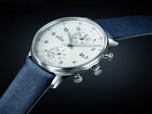 orologi Junghans