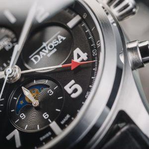 orologi Davosa