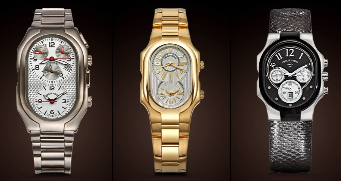orologi Philip Stein
