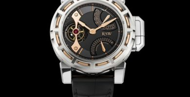 Orologi RSW